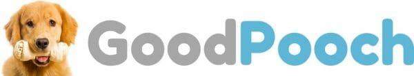 GoodPooch-Logo-1-1000x185